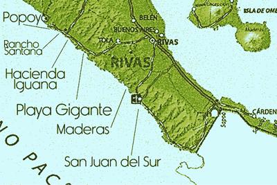 Selva Del Mar Special Promotions 33 Off The Next Three
